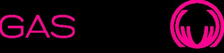 GasGrid