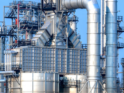 End Users and the Roles of Gas Industry in the Heating Sector