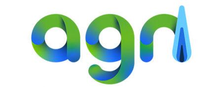 Portuguese Association of Natural Gas Companies