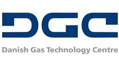 Danish Gas Technology