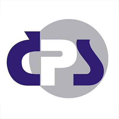 Czech Gas Association