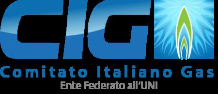 Comitato Italiano Gas