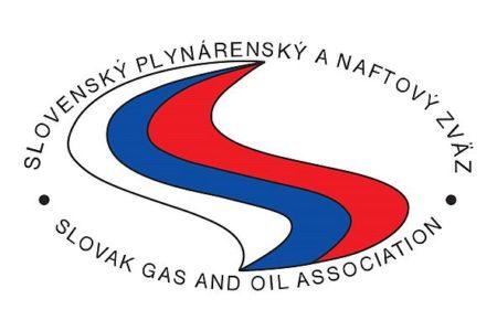 Slovak Gas and Oil Association