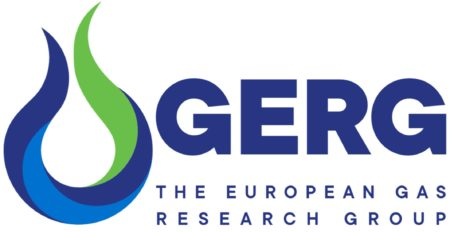 European Gas Research Group
