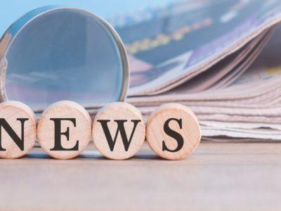 Newsletter – Issue n° 3 – September 2021