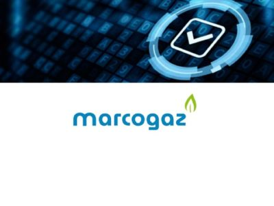 MARCOGAZ's listing of relevant standards for the mid and downstream of the gas industry